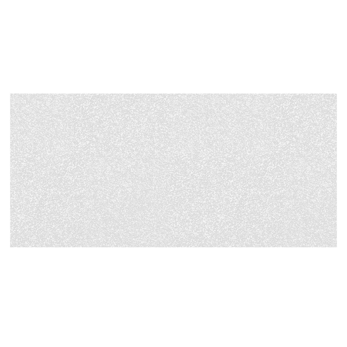 Waverly ® Inspirations Glitter Multi-Surface Acrylic Paint - White Opal, 2 oz. - 60928E