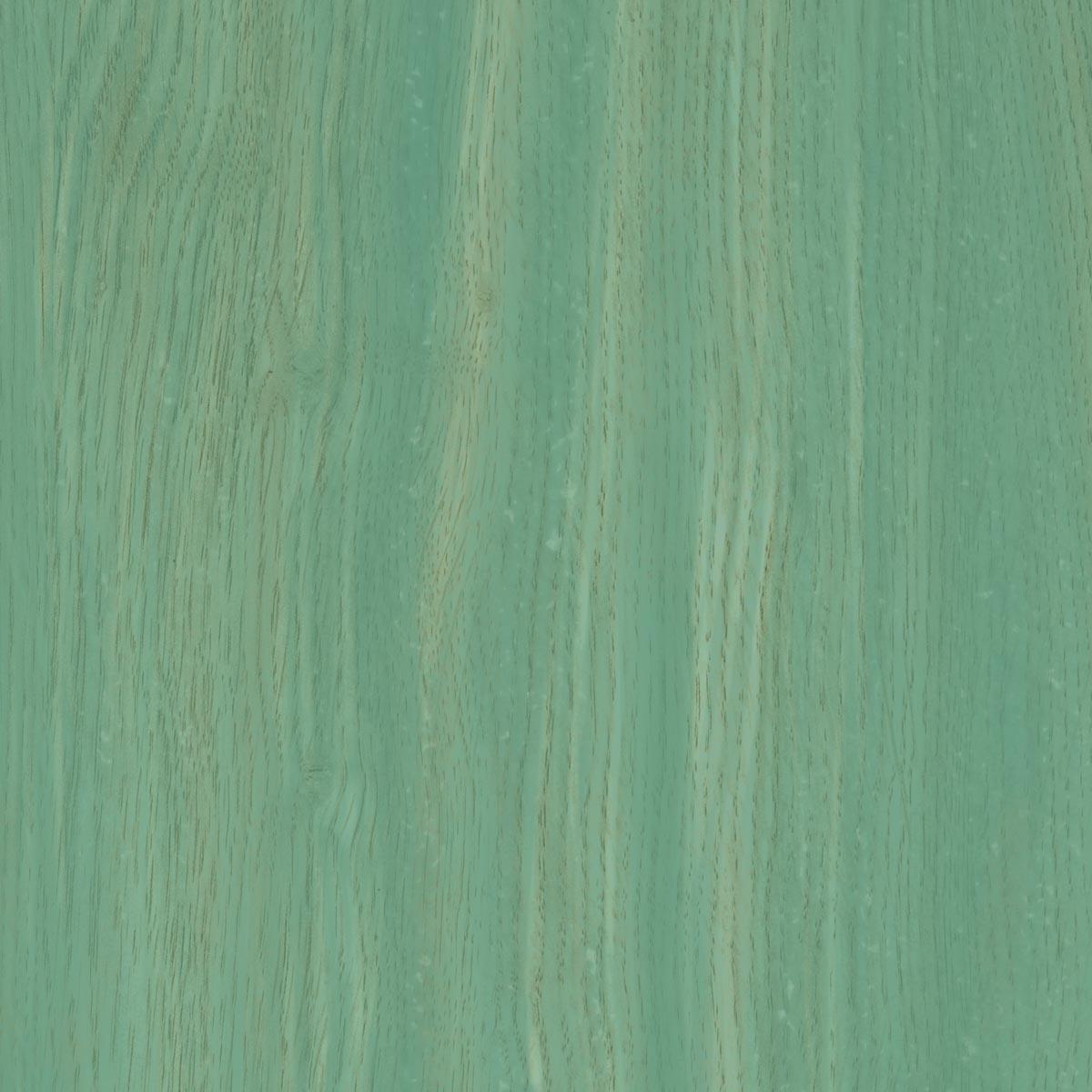FolkArt ® Pickling Wash™ - Hidden Oasis, 8 oz.
