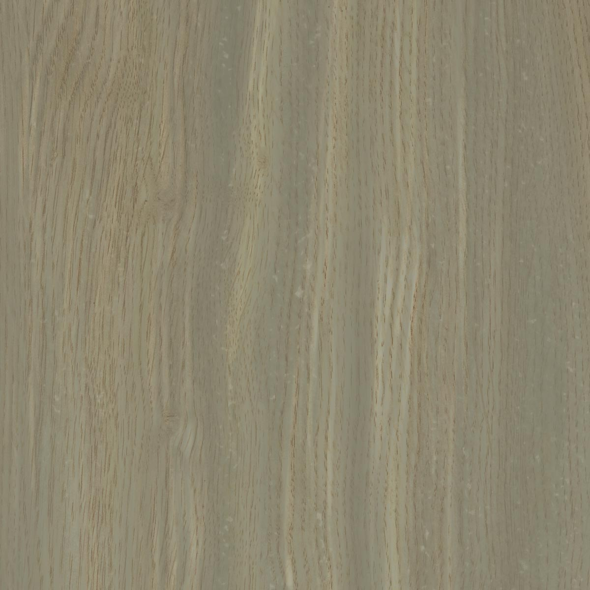FolkArt ® Pickling Wash™ - Driftwood, 2 oz.