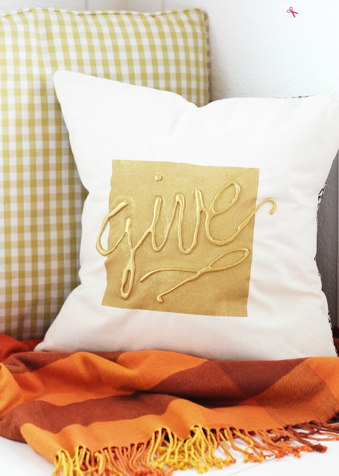 Hot-Glue-Embellished-Pillow-11-(1).jpg