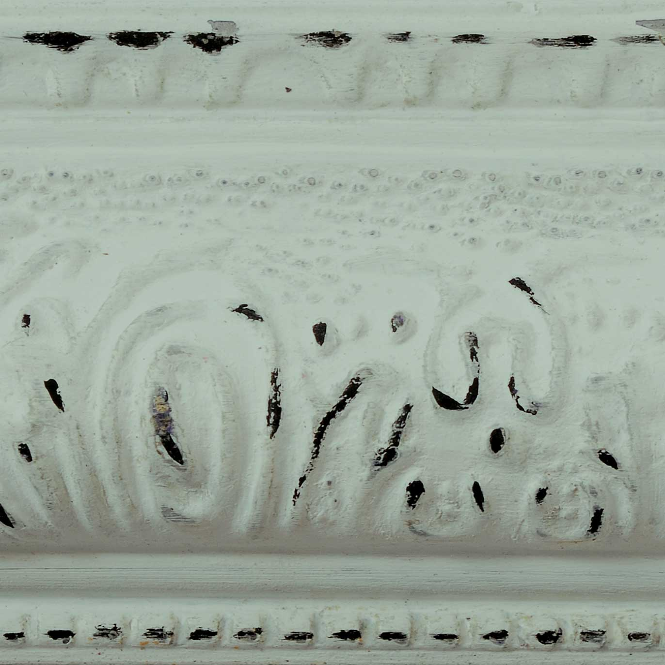 FolkArt ® Home Decor™ Chalk - Sage, 8 oz.