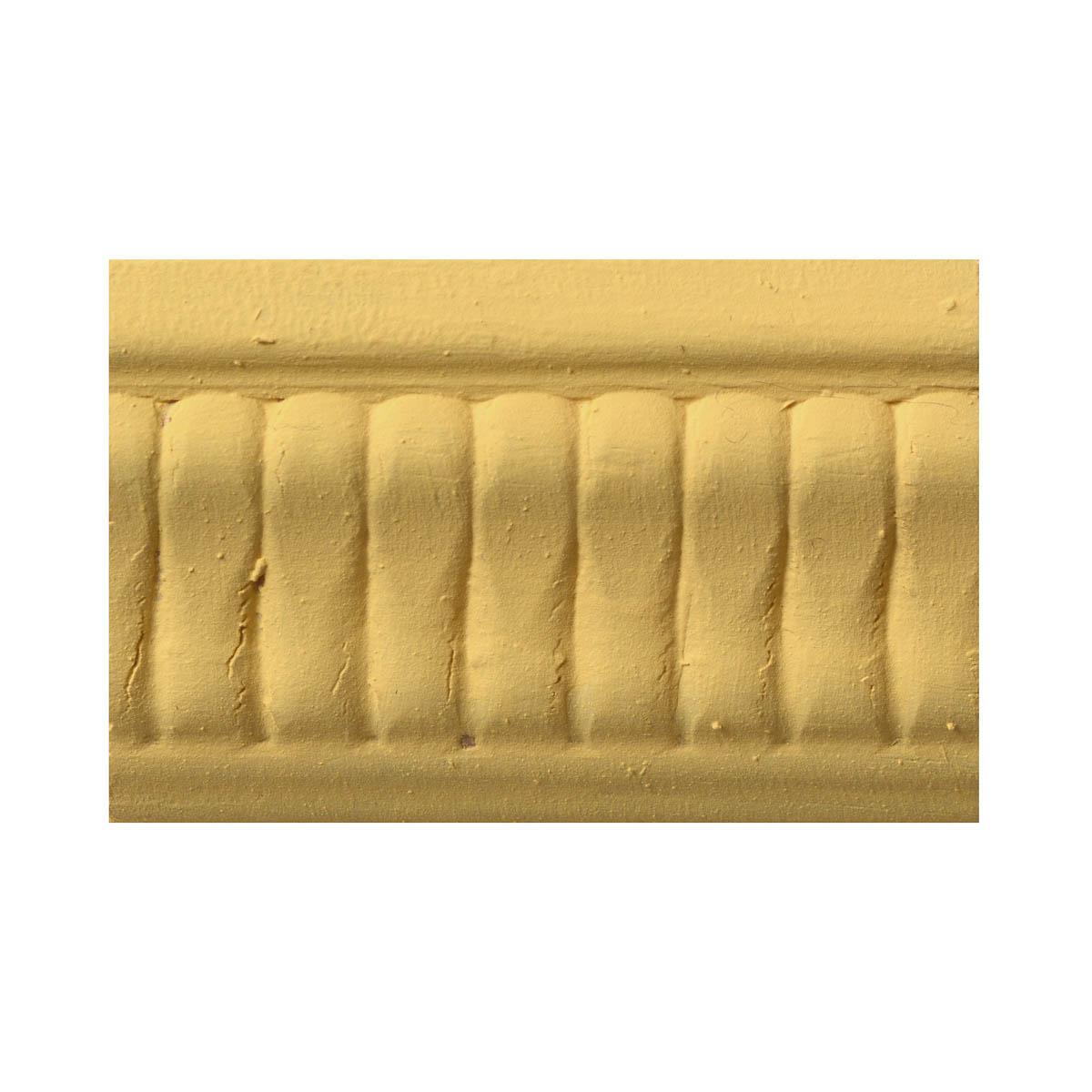 Waverly ® Inspirations Chalk Acrylic Paint - Maize, 8 oz.