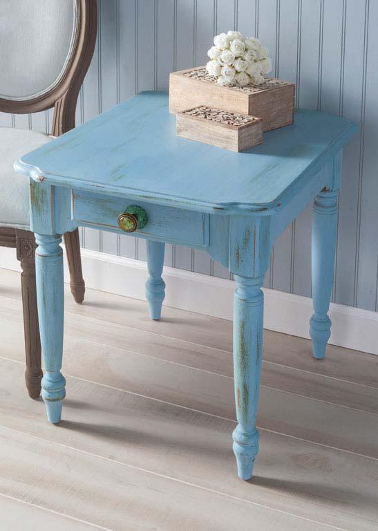 FolkArt Home Decor Chalk - Fiddlehead Fern, 2 oz. - 36209