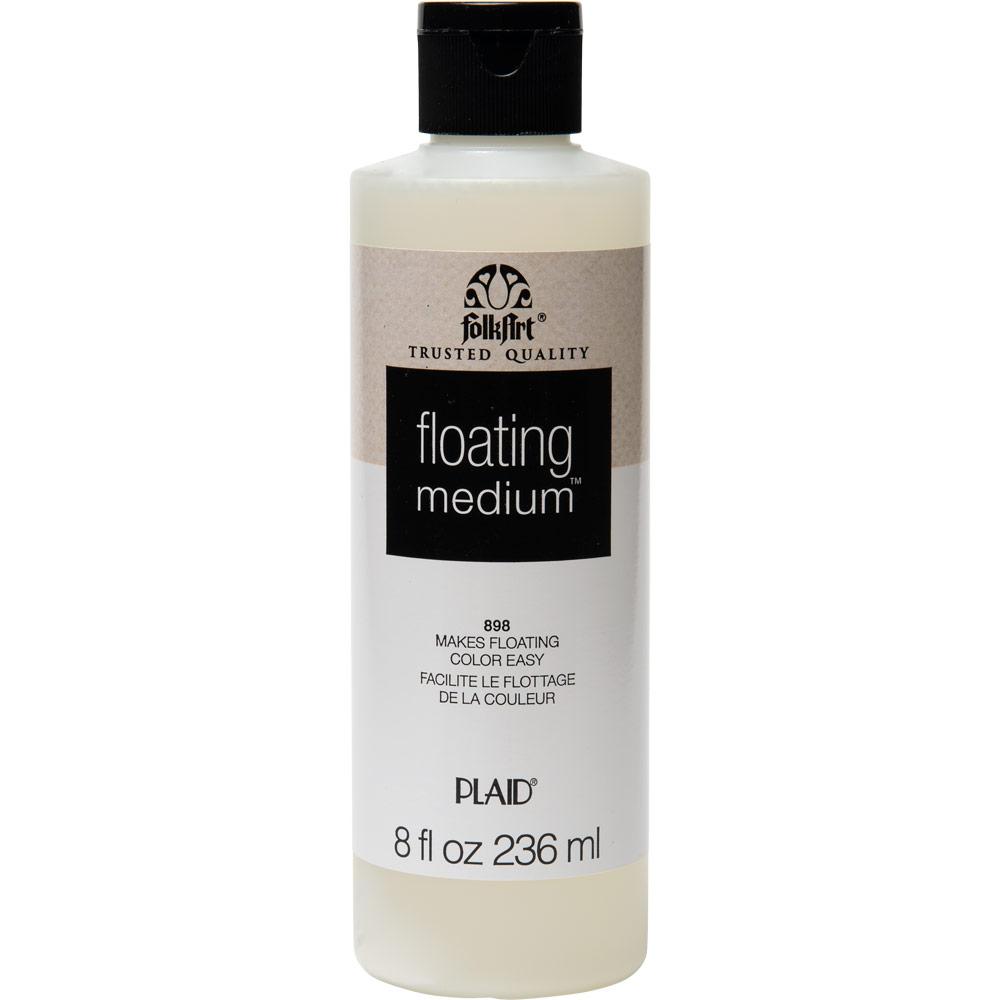 FolkArt ® Mediums - Floating Medium, 8 oz. - 898