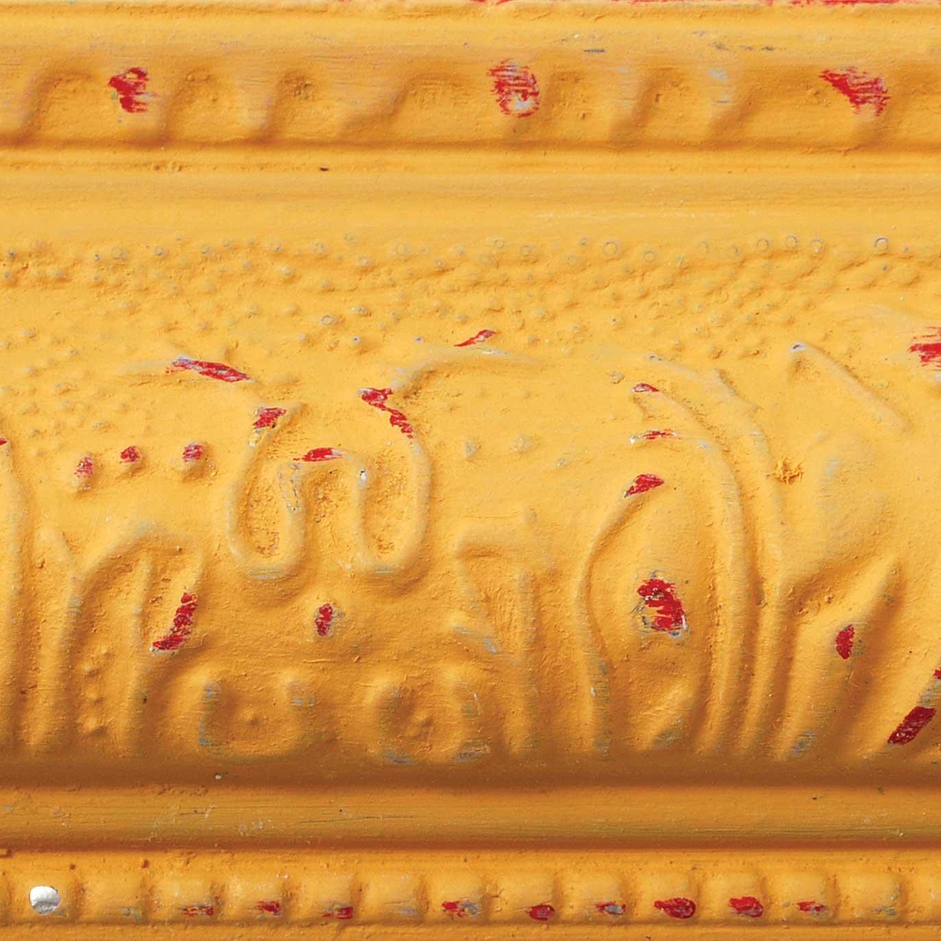 FolkArt ® Home Decor™ Chalk - Vintage Mustard, 8 oz.