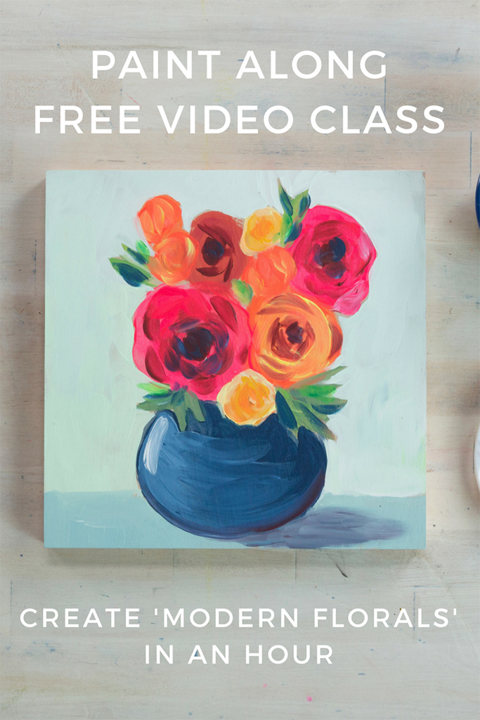 1-paint-party-video-modern-florals.jpg