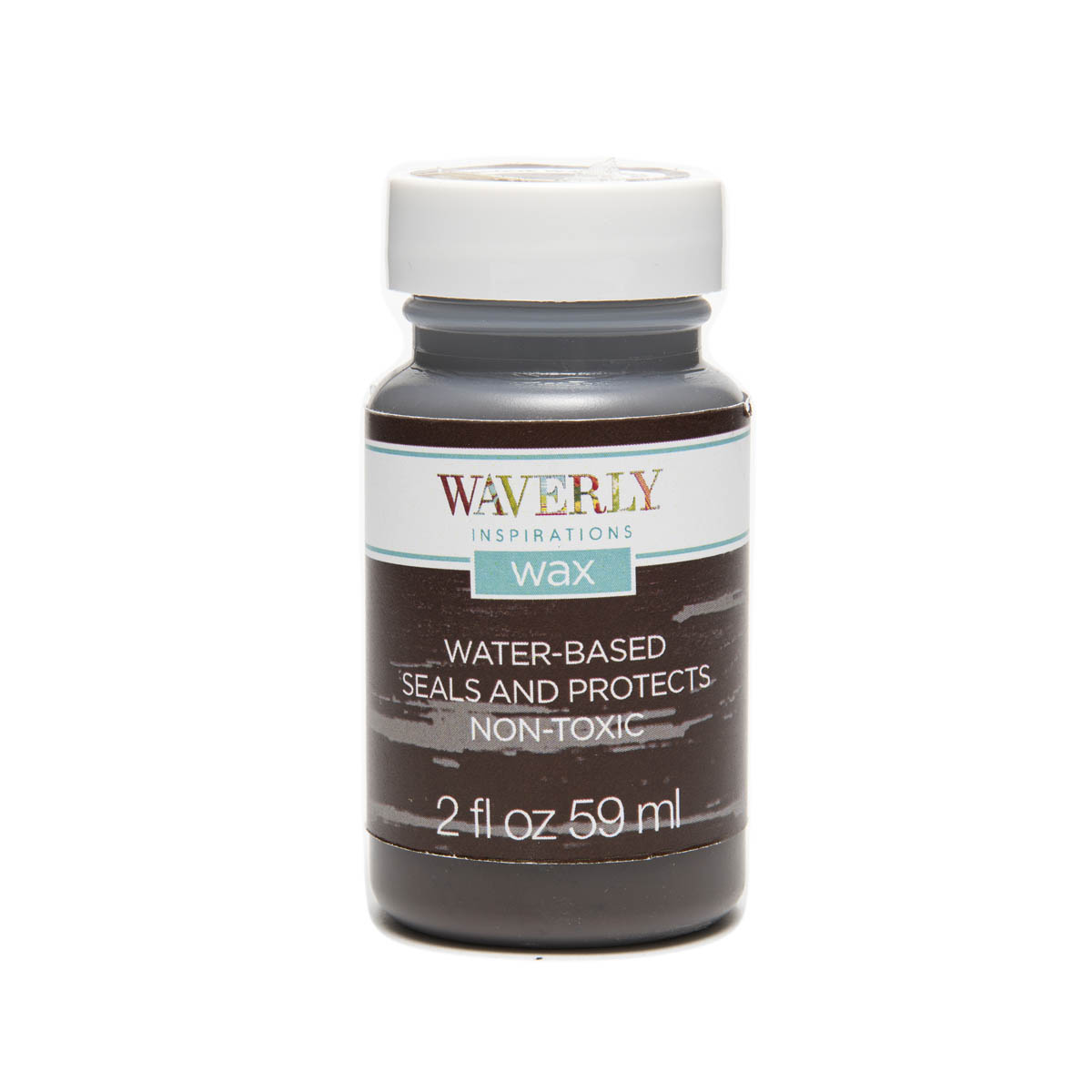 Waverly ® Inspirations Wax - Antique, 2 oz.