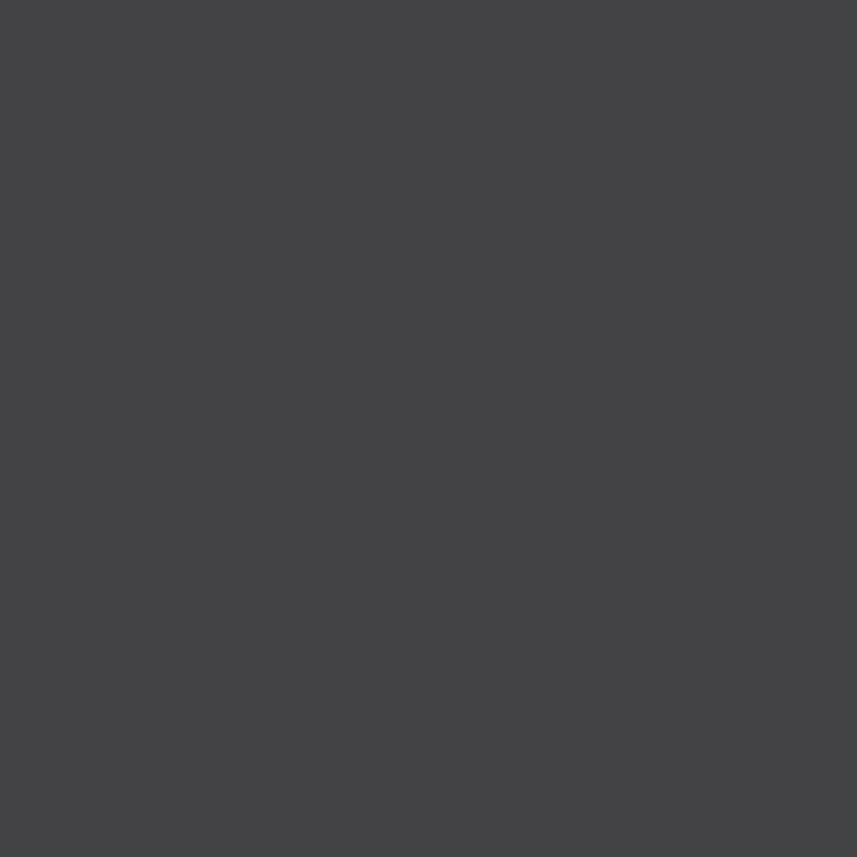 FolkArt ® Brushed Metal™ Acrylic Paint - Dark Gray, 2 oz.