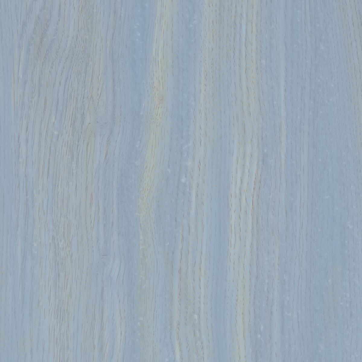 FolkArt ® Pickling Wash™ - Haze, 2 oz.