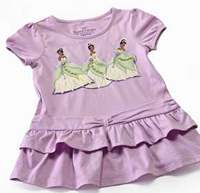 No-Sew Fabric Appliqués for Kids Clothes