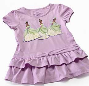 No-Sew Fabric Appliqués for Kids Clothes