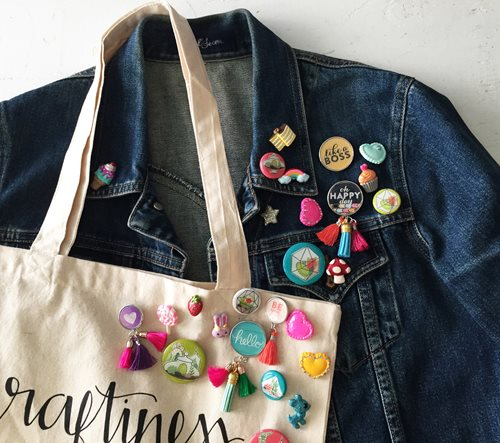 pins-on-jacket-and-bag.jpg