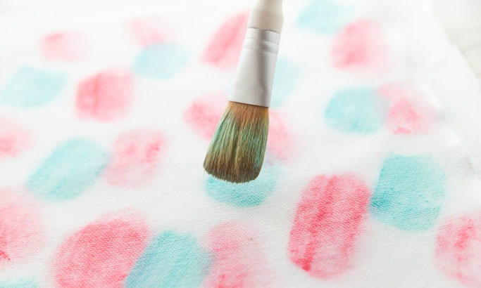9 Easy Watercolor Tutorials Anyone Can Do!