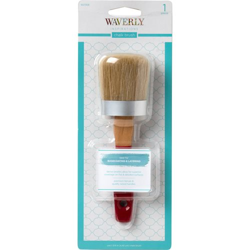 Waverly ® Inspirations Brushes - Chalk Brush