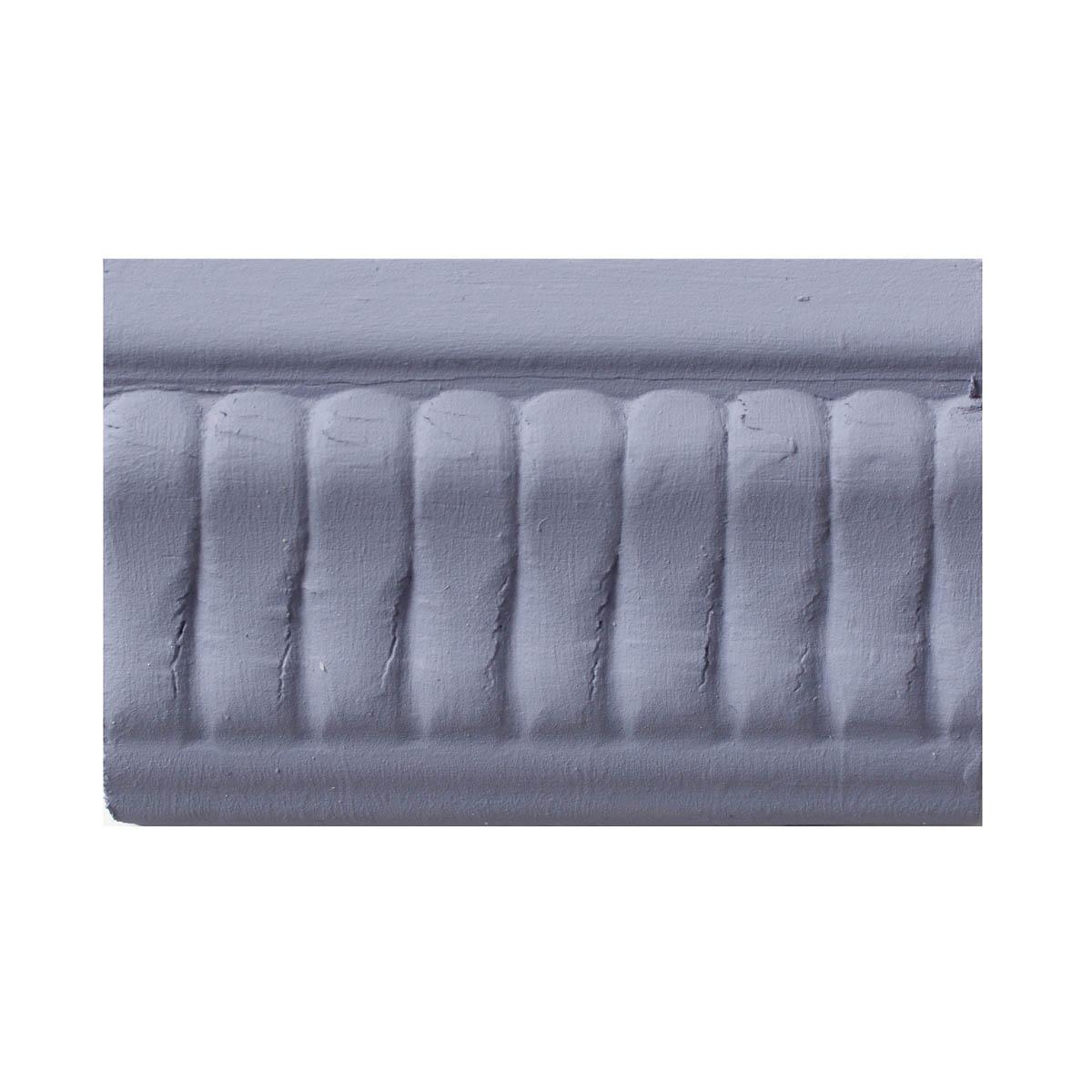 Waverly ® Inspirations Chalk Acrylic Paint - Lavender, 8 oz. - 60707E