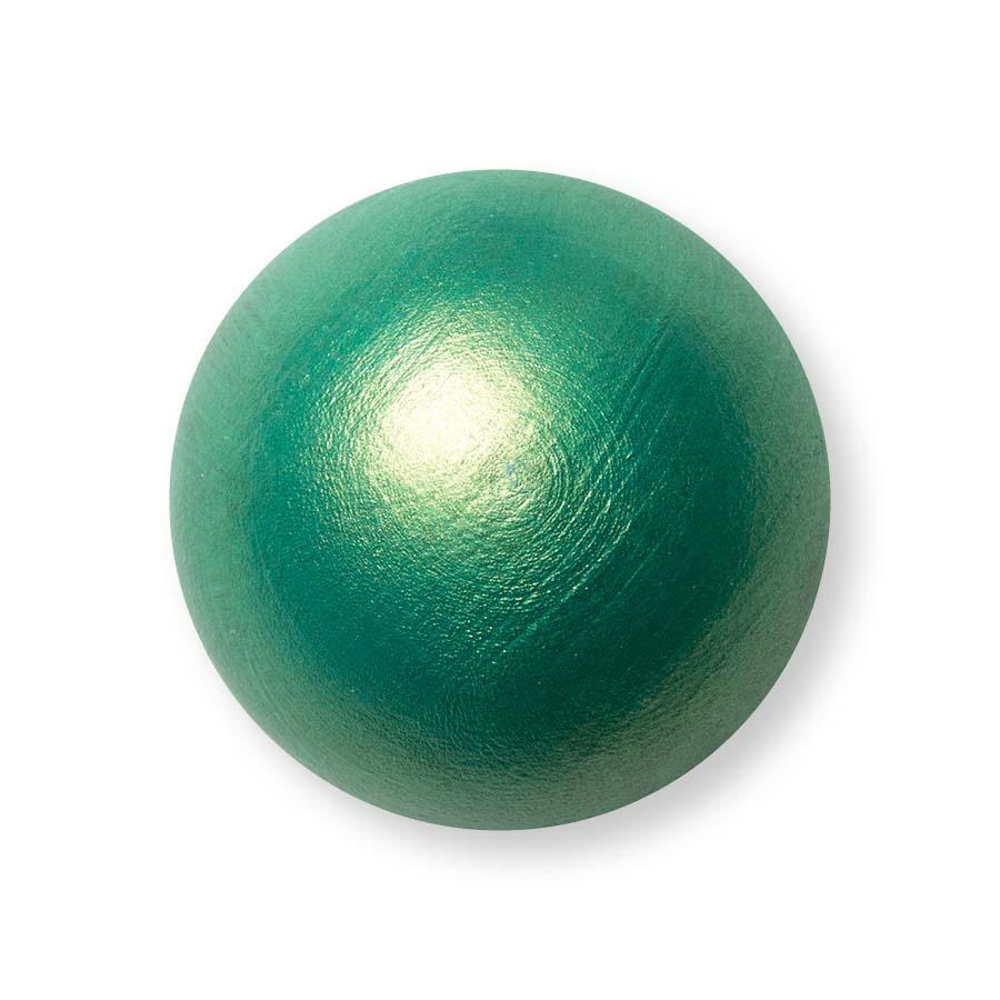 FolkArt ® Color Shift™ Acrylic Paint - Emerald Flash, 4 oz. - 16905