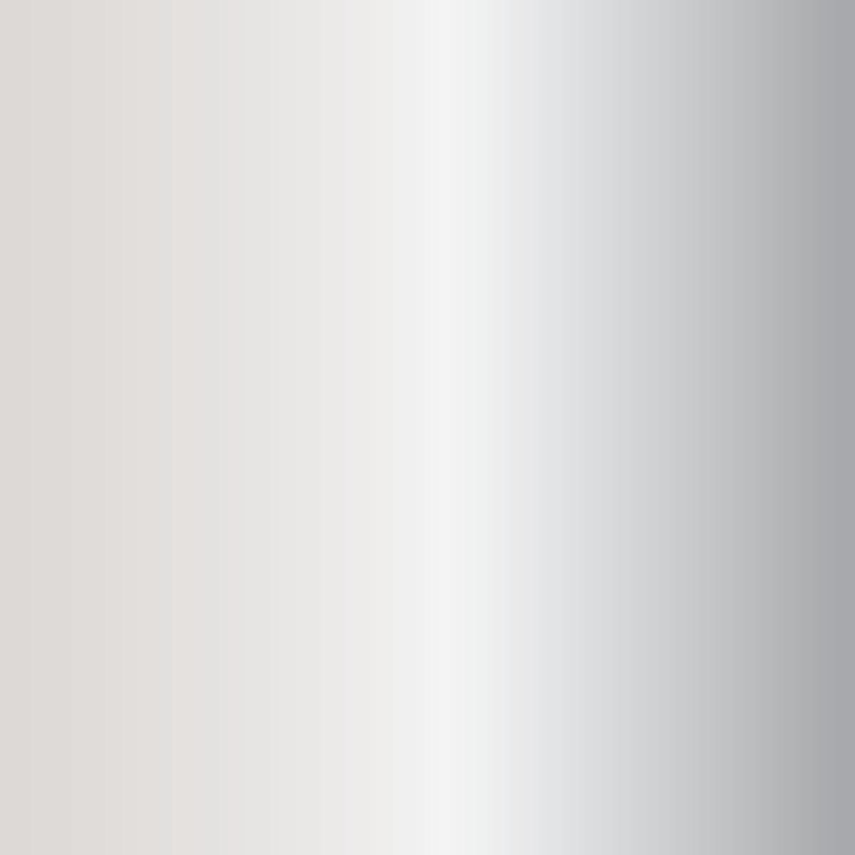 FolkArt ® Brushed Metal™ Acrylic Paint - Silver, 2 oz.