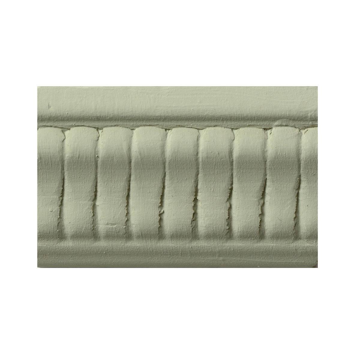 Waverly ® Inspirations Chalk Acrylic Paint - Celery, 8 oz. - 60720E