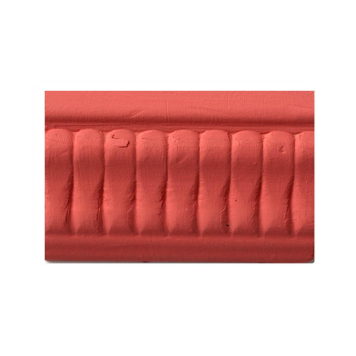 Waverly ® Inspirations Chalk Finish Acrylic Paint - Rhubarb, 2 oz. - 60741E