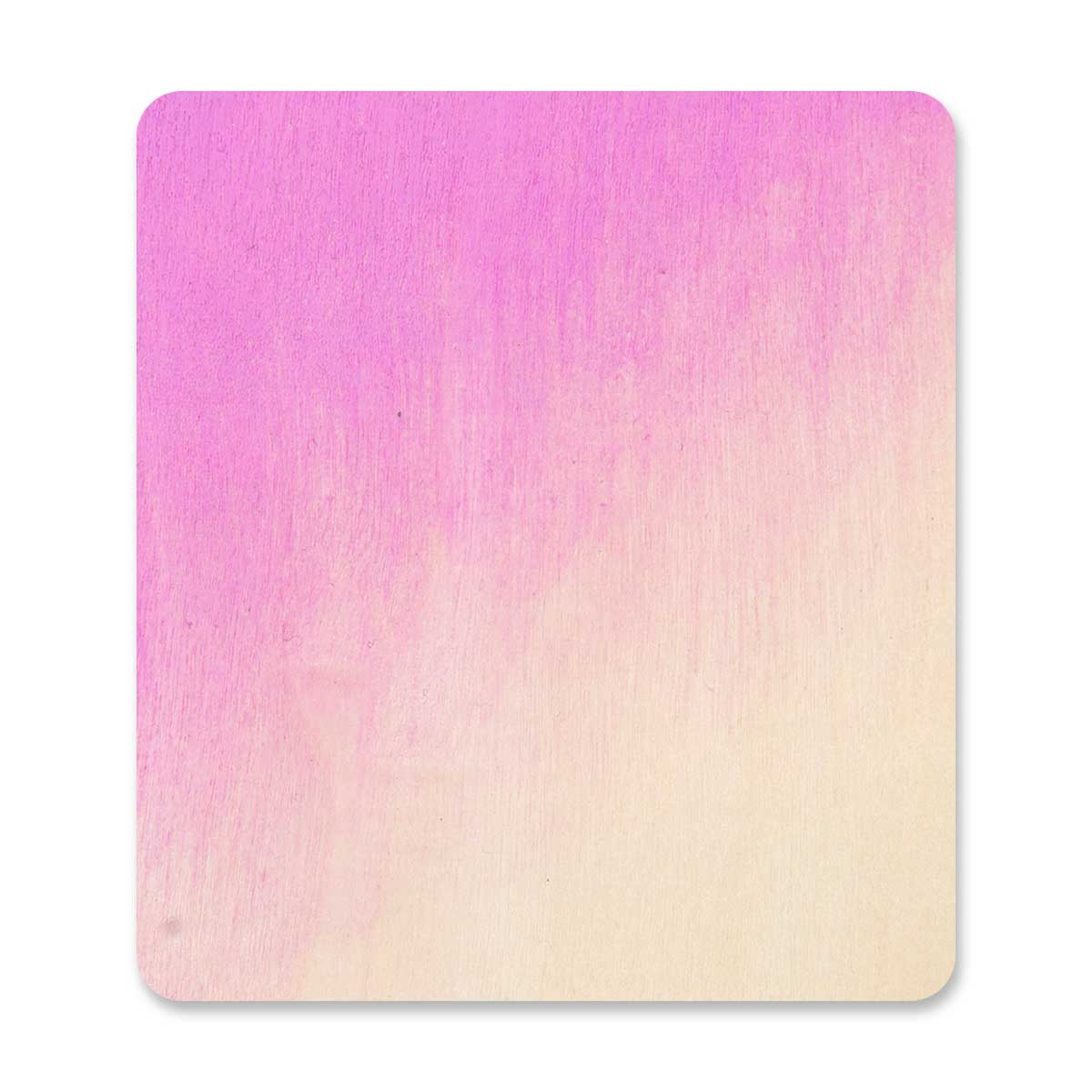 FolkArt ® Watercolor Acrylic Paint™ - Opera, 2 oz. - 18113