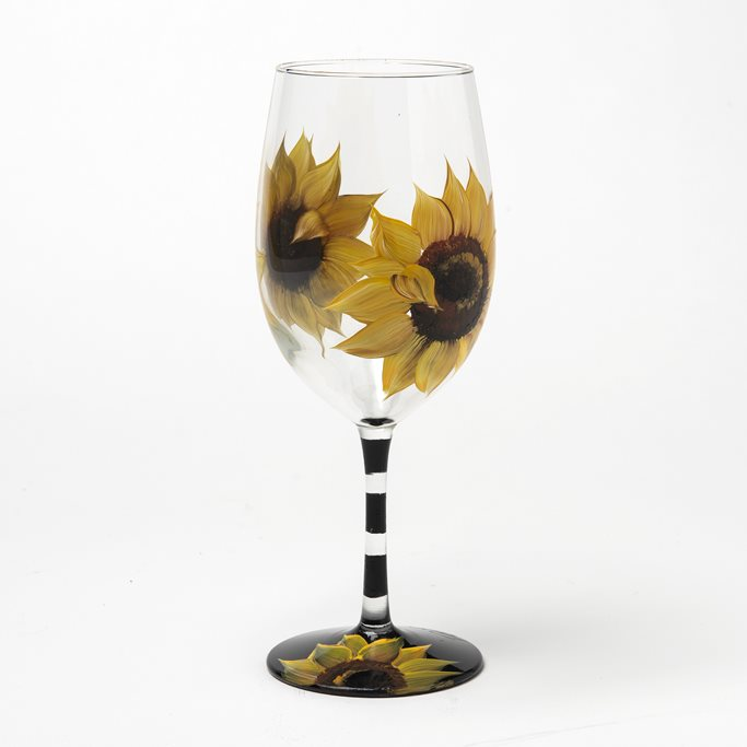 FA_OS_projects_drp_SunflowerWineGlass_071519.jpg