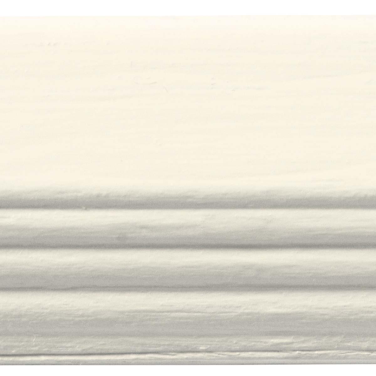 Waverly ® Inspirations Chalk Finish Acrylic Paint - Ivory, 16 oz.