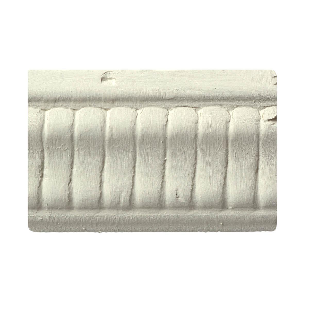 Waverly ® Inspirations Chalk Finish Acrylic Paint - Plaster, 2 oz.