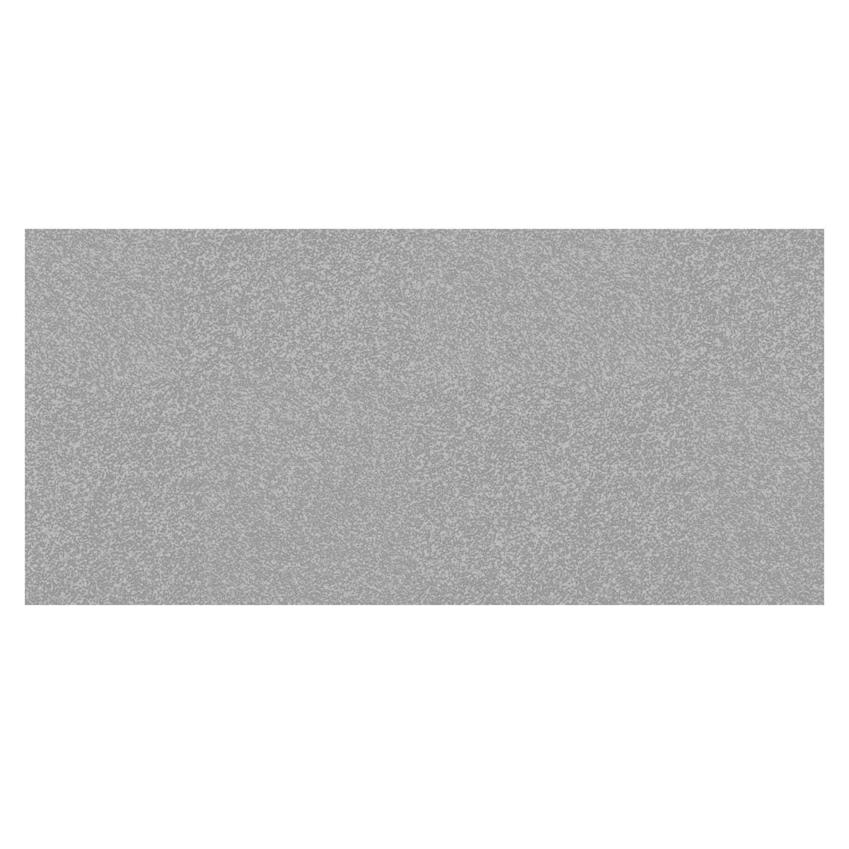 Waverly ® Inspirations Glitter Multi-Surface Acrylic Paint - Silver, 2 oz. - 60937E