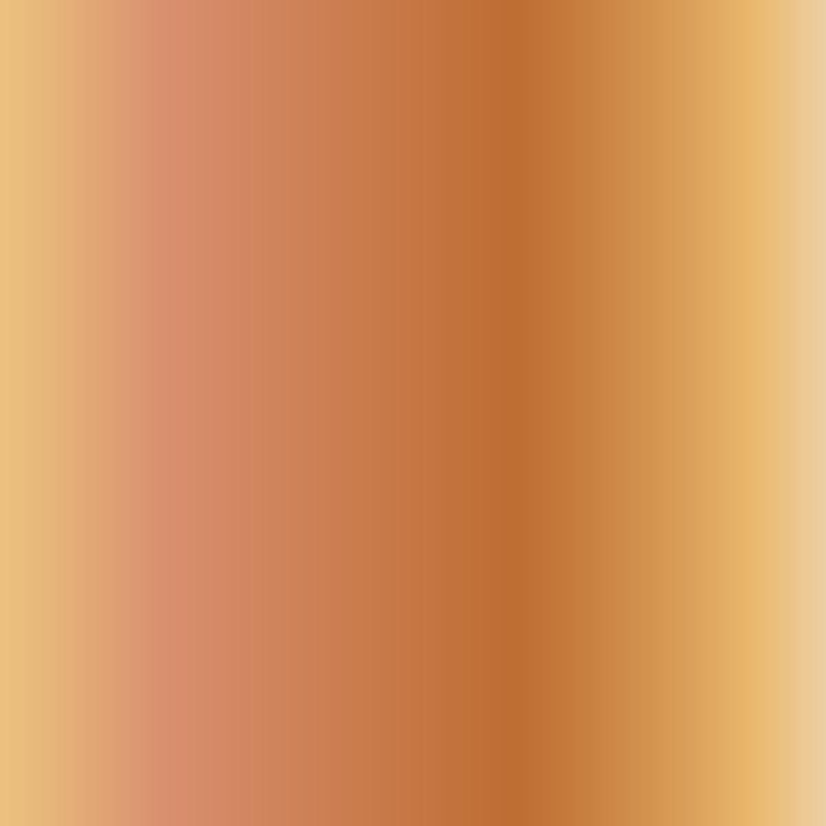 FolkArt ® Brushed Metal™ Acrylic Paint - Rose Gold, 2 oz.