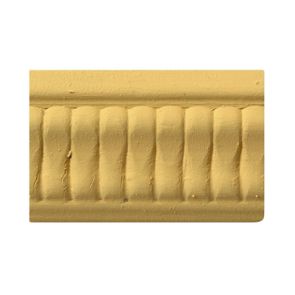 Waverly ® Inspirations Chalk Finish Acrylic Paint - Maize, 2 oz. - 60884E
