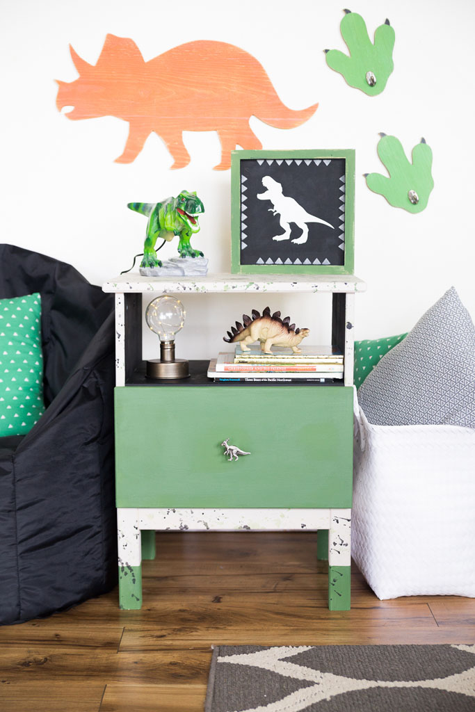 made-to-be-a-momma-dino-Plaid-Nightstand-77.jpg
