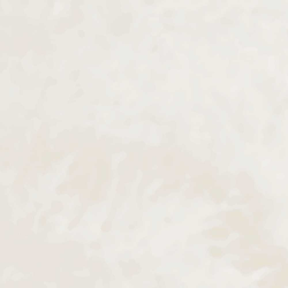 Gallery Glass ® Window Color™ - Bright White, 2 oz.