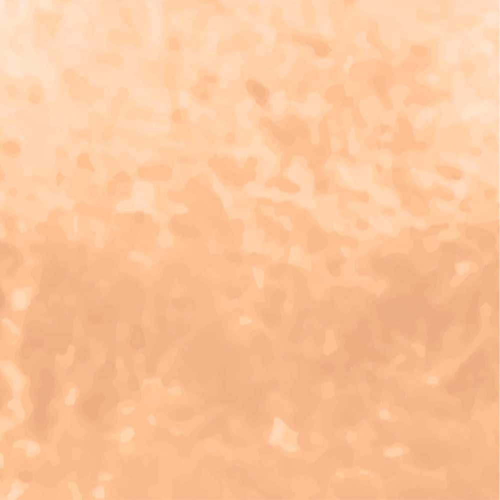 Gallery Glass ® Window Color™ - Peach Tea, 2 oz.