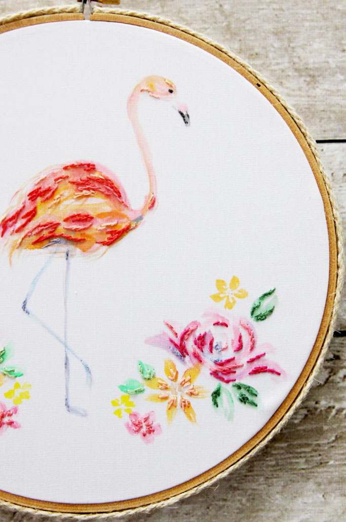martha-stewart-watercolor-flamingo.jpg