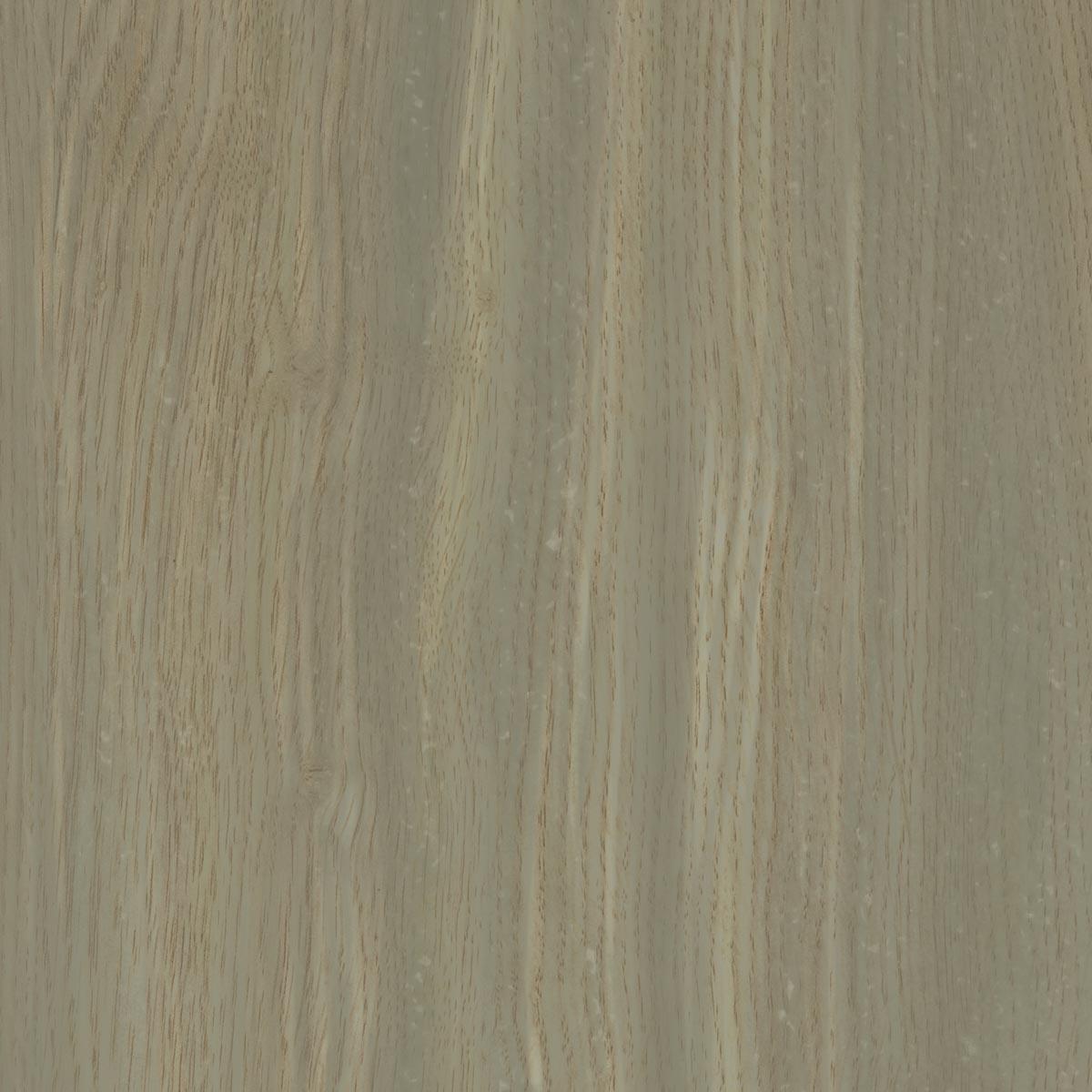 FolkArt ® Pickling Wash™ - Driftwood, 8 oz.