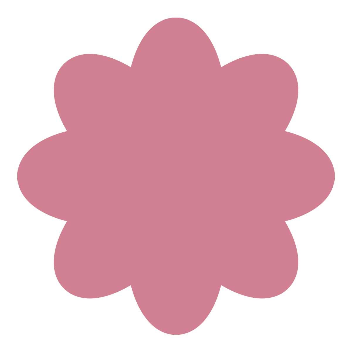 Delta Ceramcoat ® Acrylic Paint - Fuchsia Pearl, 2 oz. - 026220202W