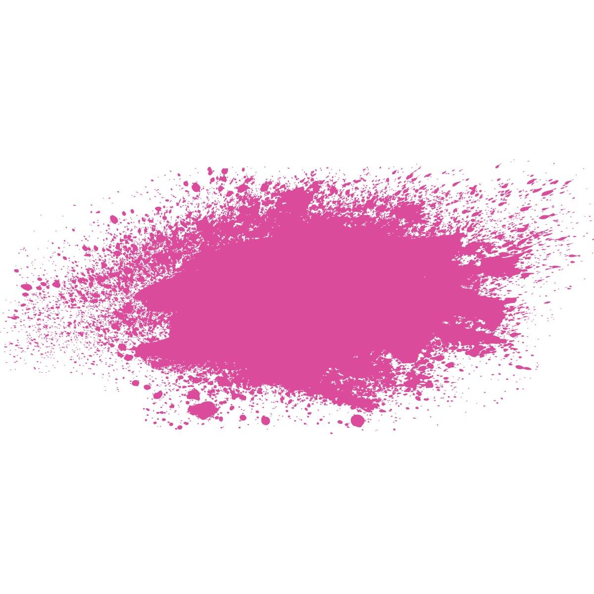 FolkArt ® Stencil Spray™ Acrylic Paint - Hot Pink, 2 oz.