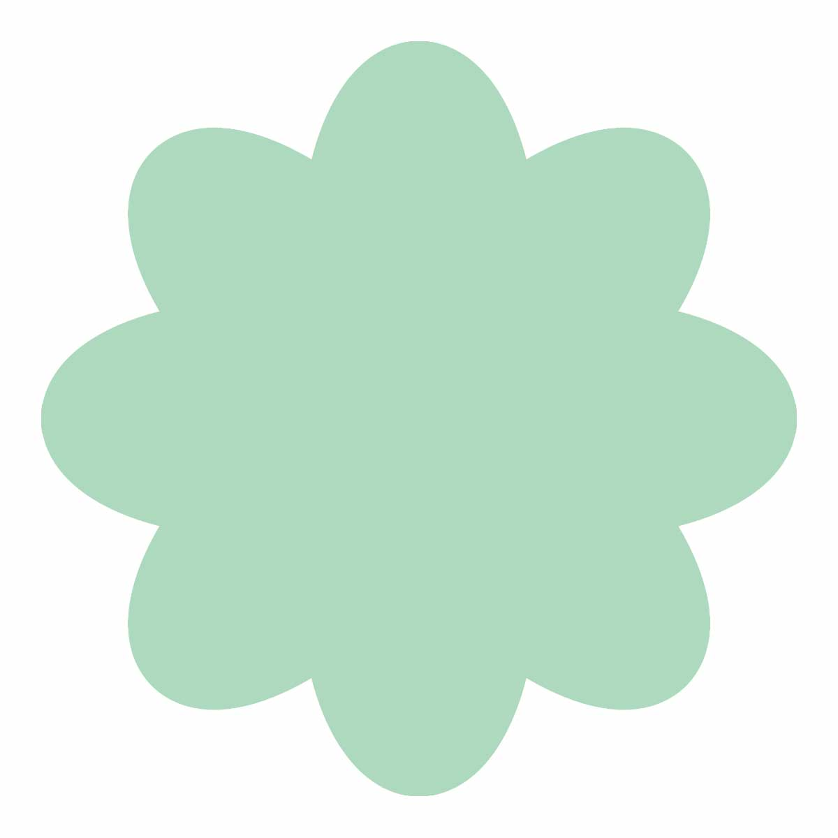 Delta Ceramcoat ® Frosted Glass Paint - Jade, 2 oz. - 04123