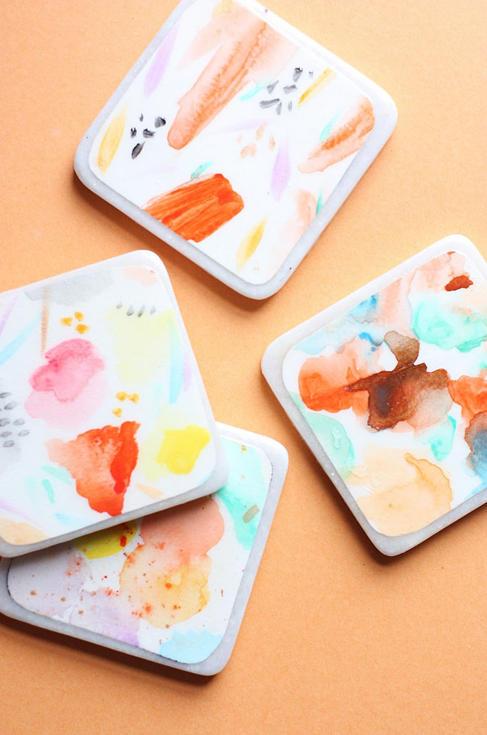 how-to-make-coasters-watercolor-martha-stewart.jpg