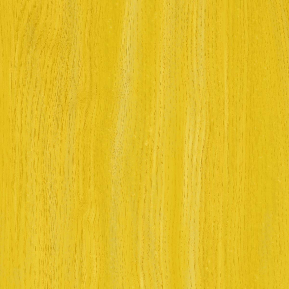 FolkArt ® Pickling Wash™ - Soleil, 8 oz. - 5764