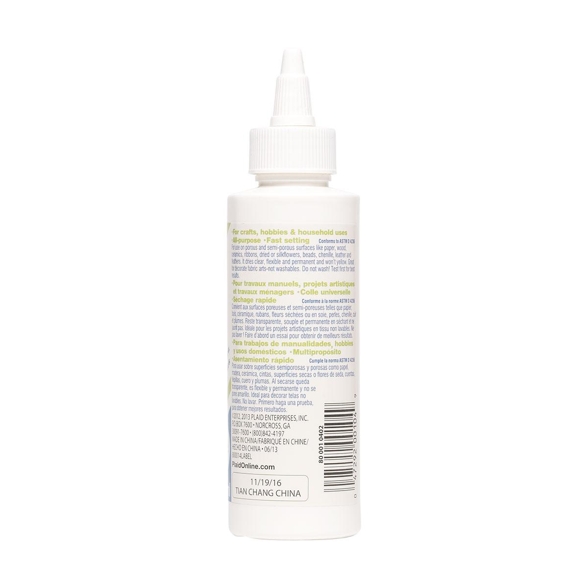 Delta Sobo ® Glue - 4 oz.