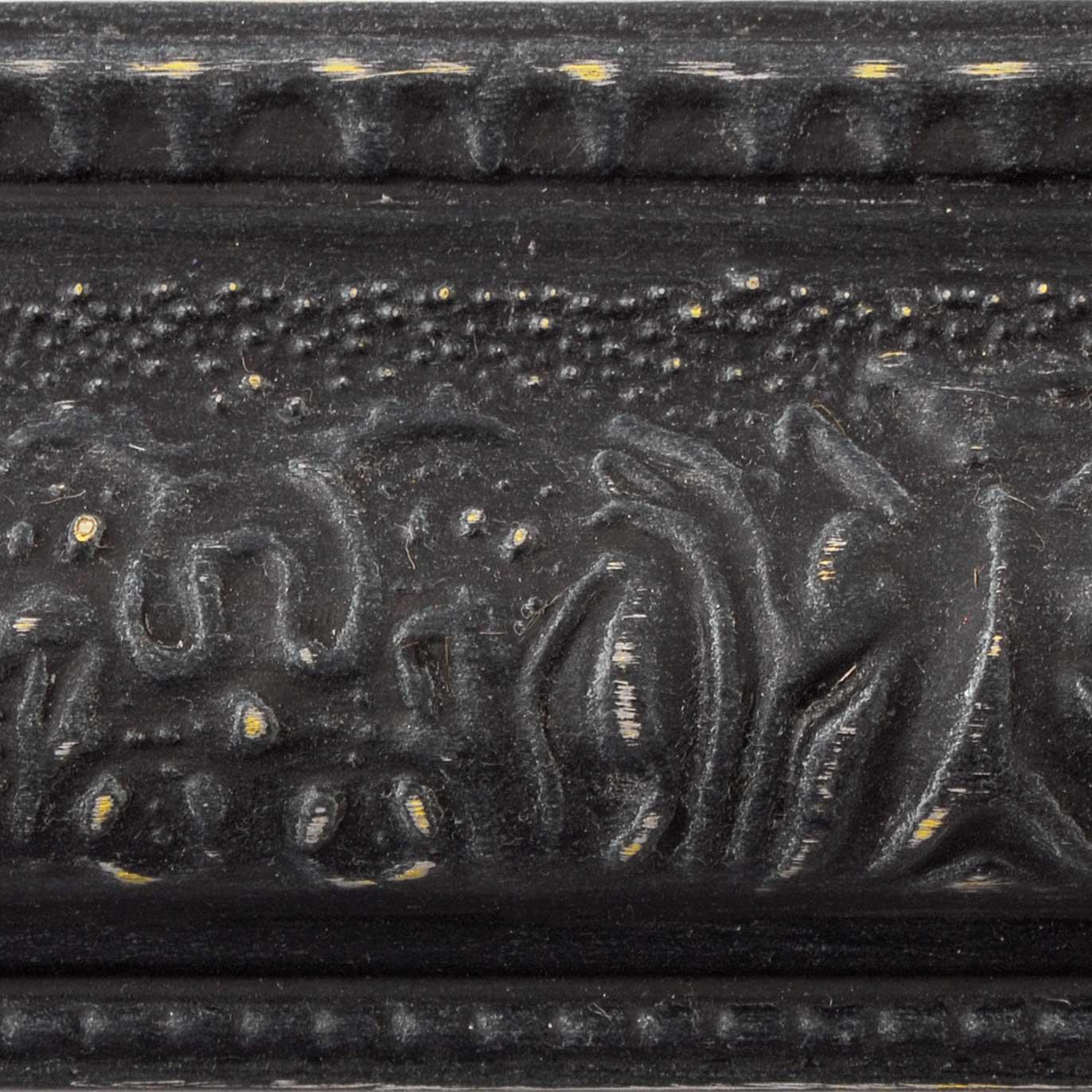 FolkArt ® Home Decor™ Chalk - Black, 8 oz.