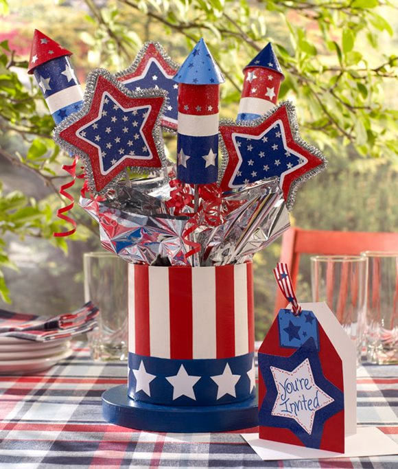 4th-of-July-Top-Hat-Centerpiece-Plaid-Crafts-DIY-4th-of-July.jpg