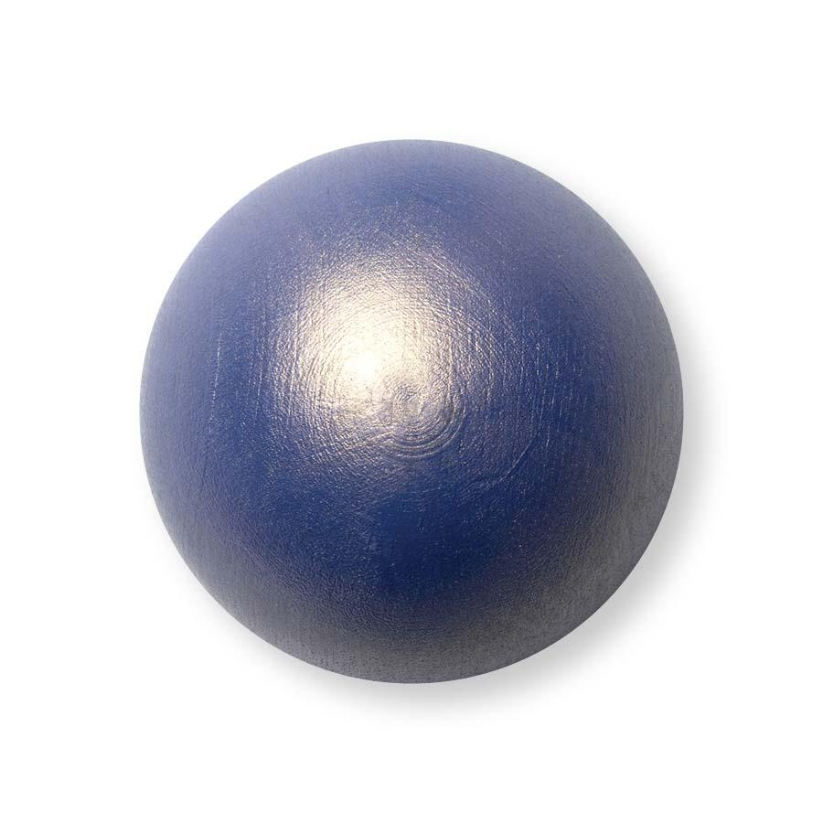 FolkArt ® Color Shift™ Acrylic Paint - Blue Violet Flash, 4 oz. - 5193