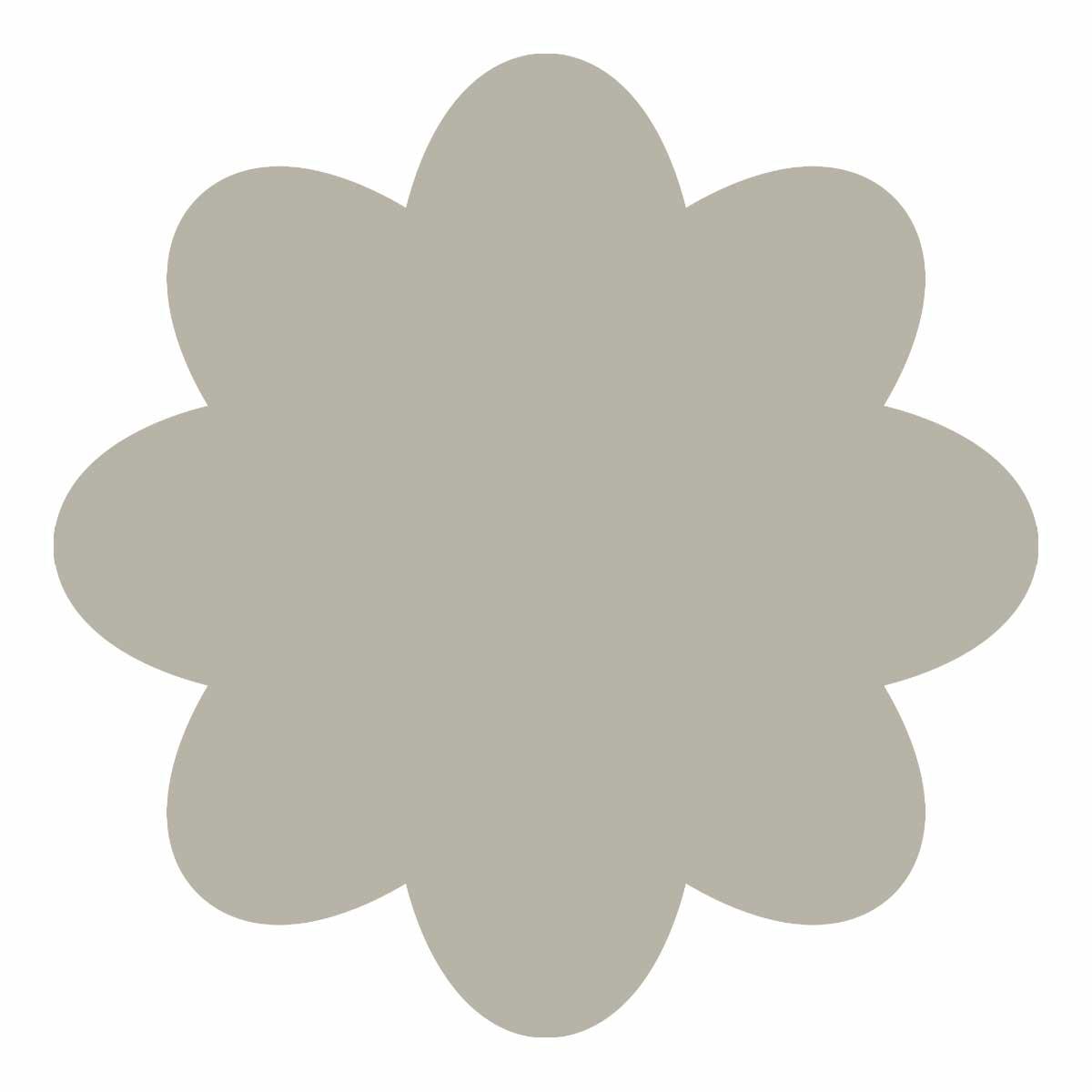 Delta Ceramcoat ® Acrylic Paint - Sand Dune, 2 oz. - 04080