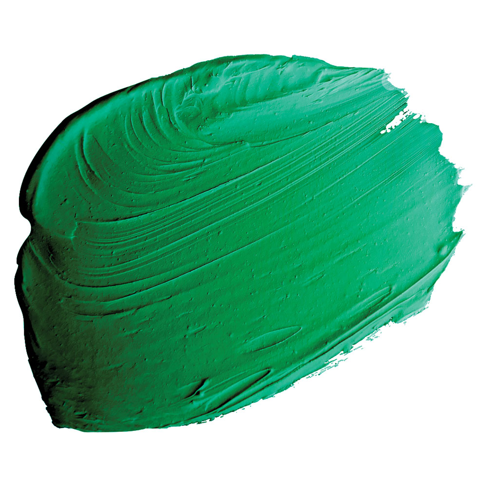 FolkArt ® Pure™ Artist Pigment - Phthalo Green, 2 oz. - 7105