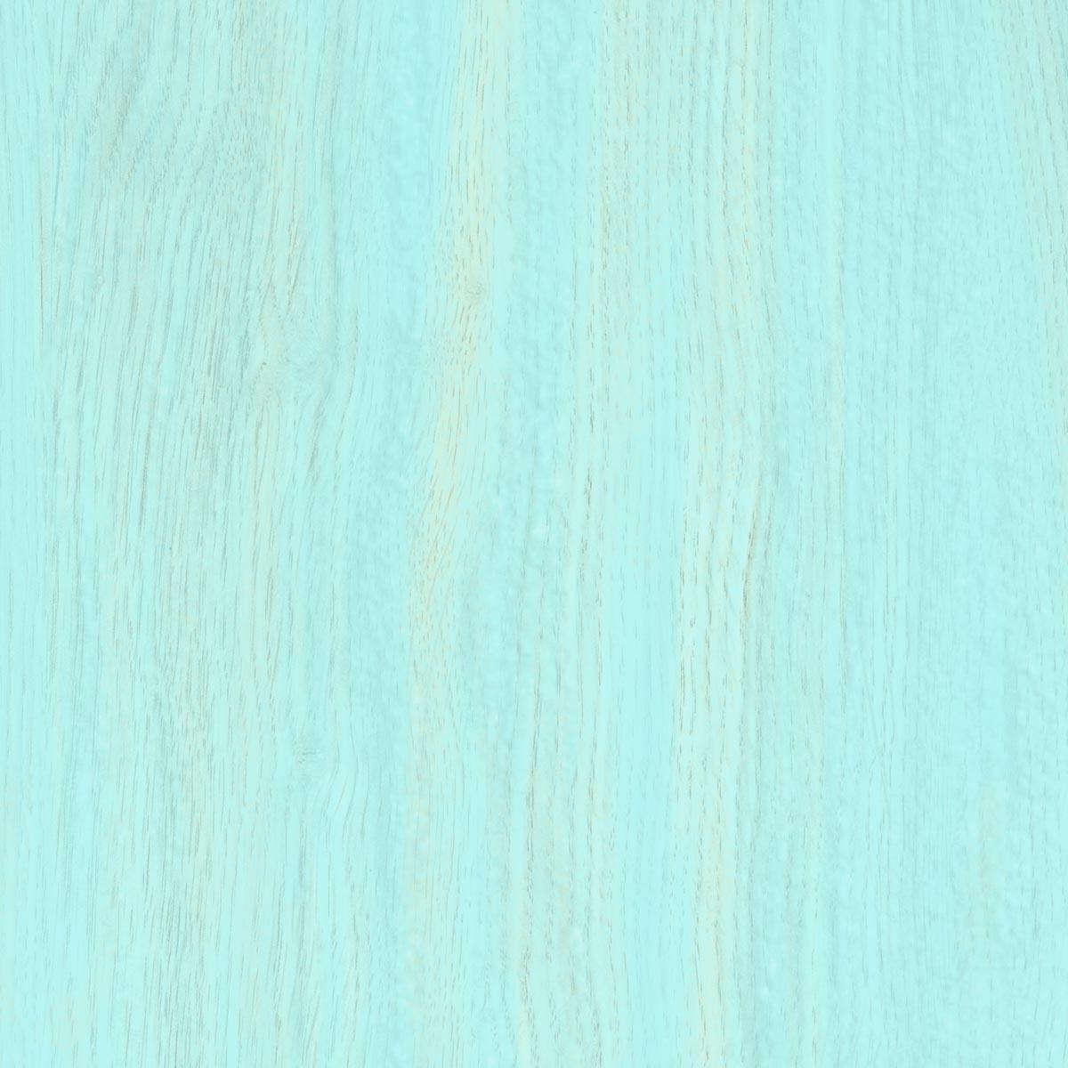 FolkArt ® Pickling Wash™ - Sea Glass, 8 oz.