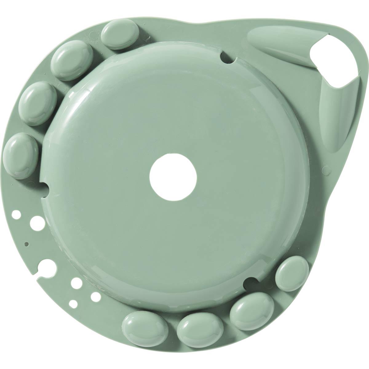 FolkArt ® One Stroke™ Accessories - Palette