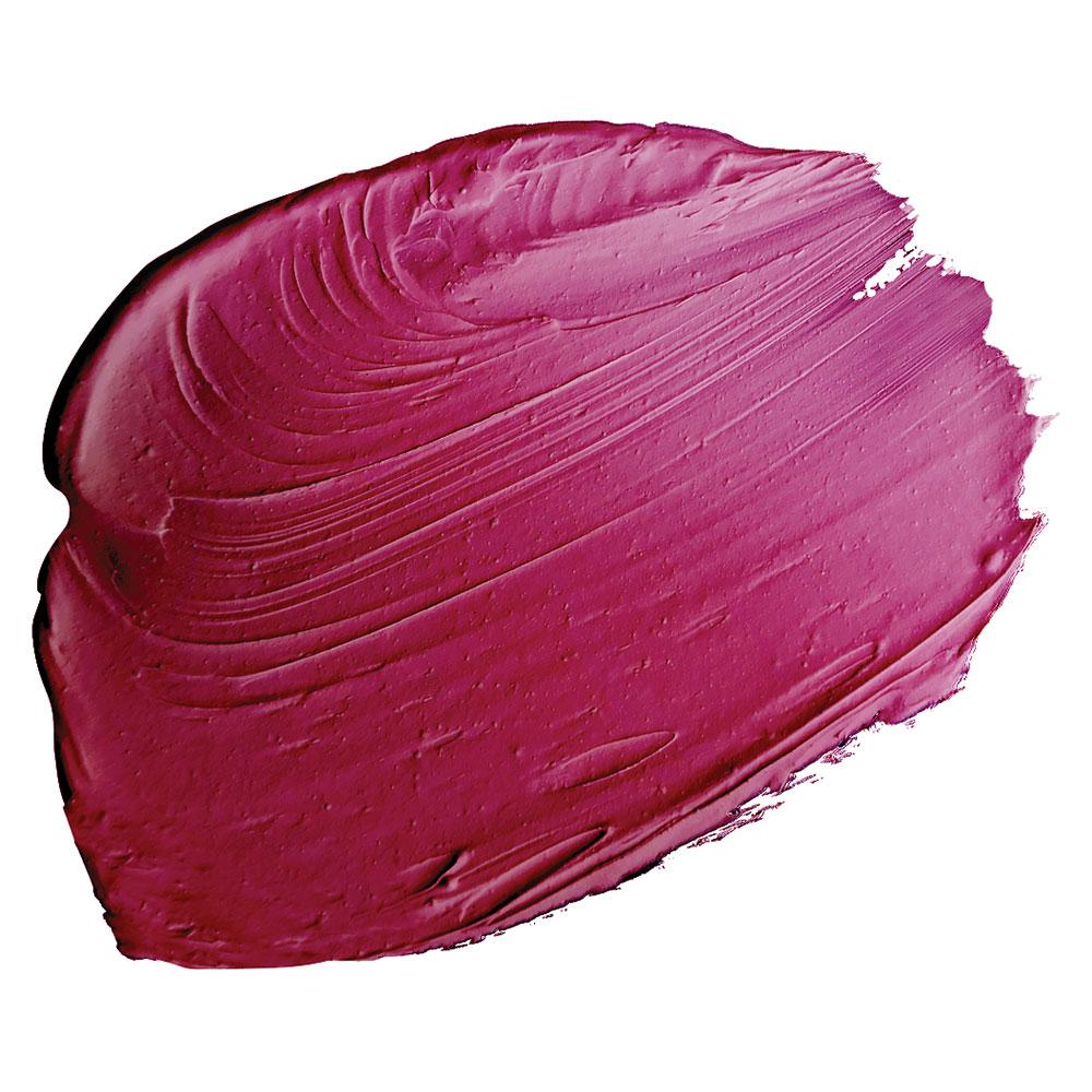 FolkArt ® Pure™ Artist Pigment - Alizarin Crimson, 2 oz. - 6392