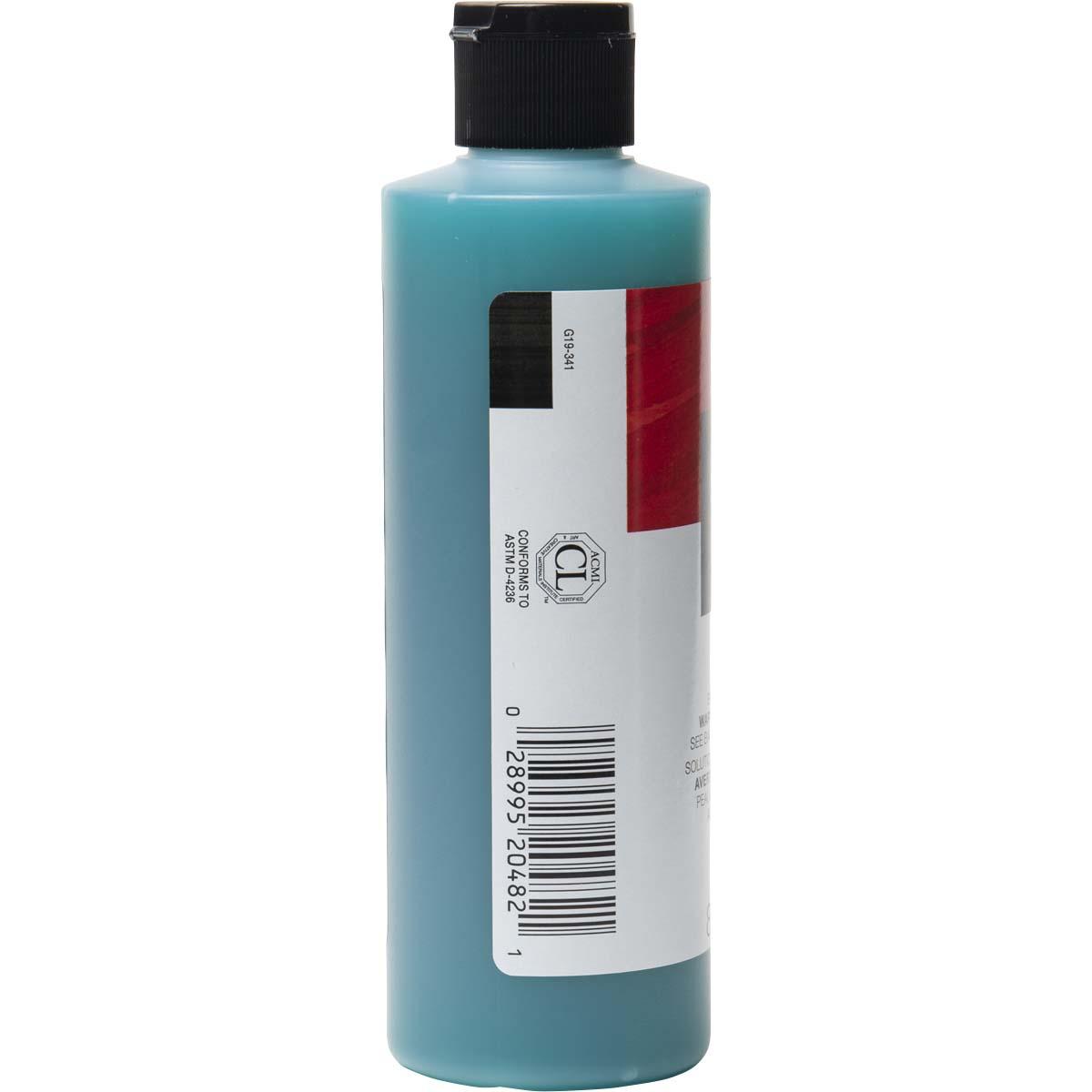 FolkArt ® Brush Plus™, 8 oz. - 20482